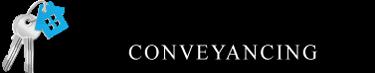 Short & Associates Conveyancing